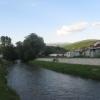 Rzeka Treska
