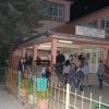 Szkoła Makedonski Brod