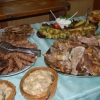 Kuchnia macedonska