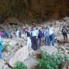 Jaskinia Peshna