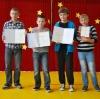 Nagrodzeni uczniowie w konkursie Animacja w Pivot