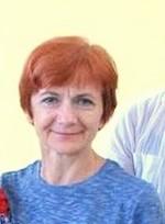 M.Strupiechowska