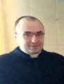P.Polomski