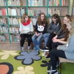 czytanie i biblioteka 007