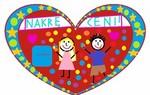 logo_nakretka1 mini
