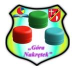 logo_nakretka2