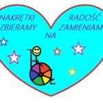 logo_nakretka3