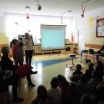 apel w klasach I-III (2)