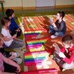 muzyczne zabawy 3