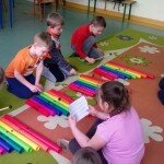 muzyczne zabawy 5