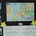 Dzień Europy 1