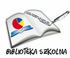 logo_biblioteki-kopiowanie