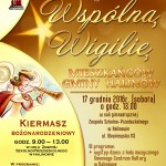 plakat_wigilia