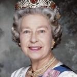 queen 4