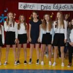 DSC_2697
