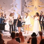 fot: WBF/Polsat