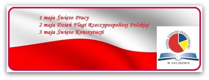 flaga_polska