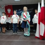 Natalia jako Polska