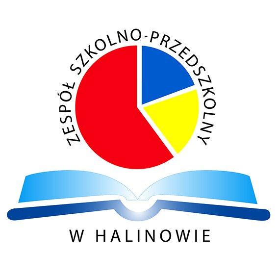 120x120 logo