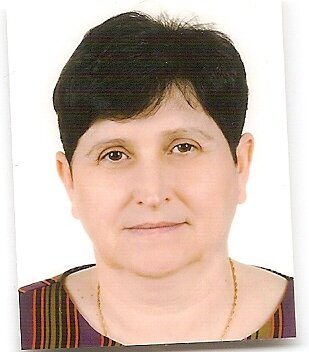 B_kosowska 2019