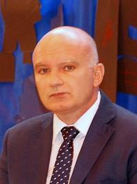 J_rutkowski