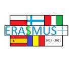 Erasmus+ - Maciej Balcerowski