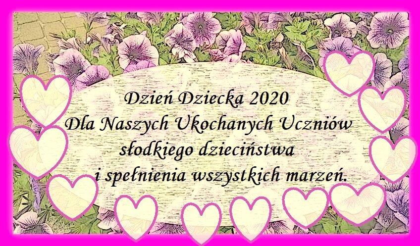 dzdz2020