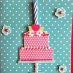 karta urodzinowa dla JPII G.Foryś (Copy)