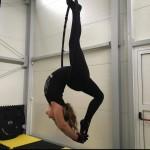 38_Moją pasją jest akrobatyka powietrzna (Copy)
