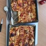Dzień Pizzy 0a
