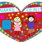 logo_nakretka1
