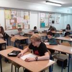 VIII konkurs Wiedzy o krajach anglojęzycznych i niemieckojęzycznych